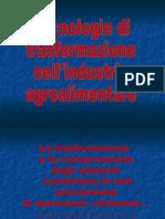 Tecnologie_di_trasformazione.ppt