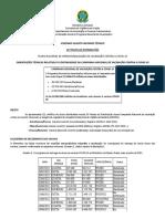 24_Informe_Tcnico