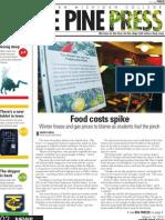 Full Paper for Web 03-10-11