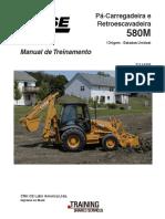 580M_NA_Manual de Treinamento 466 Pág