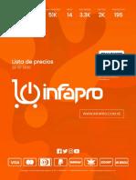 catalogo_infapro