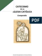 Catecismo_Iglesia_Catolica_Compendio