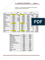 EFM ISTA 2021 diagnostic
