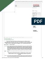 Uso de la función Solver de Excel para el cálculo de la velocidad de corrosión de acero al carbono en una solución de NaCl al 3,5 % saturada de oxígeno, O2_ Un tutorial práctico _ Alfaro _ Educación Química