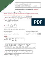 GABlistsegidentidadetrigonometrica (1)