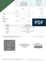 PassVaccinal16-06-2021-20_30