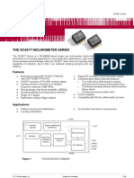 SCA61T_inclinometer_datasheet_8261900A