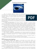 Características Gerais dos Condríctes e Osteíctes