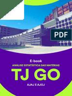 E-book-AJAJ-e-AJOJ-TJ-GO