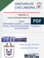 Grupo N 01 Laboral PTT