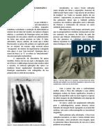 Resumo - aula 1 de diagnóstico por imagem