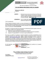 6_10junio2021_OM_139_2021_AGEBRE_ORIENTACIONES_PLAN_DE_DATOSok