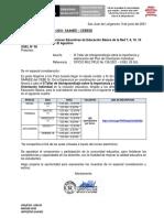 OFICIO DE INSCRIPCIÓN - SEÑOR DE LA ESPERANZA (1)