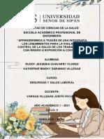 Pa2 - Sarango Villegas Ketherine Maoky - Ssl (1)