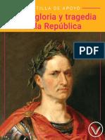 Roma-Gloria-y-tragedia-de-la-republica_Cartilla-de-Apoyo_compressed-1-1