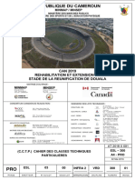 Pro Esl 03 0 Infra 2 Vrd 300 01 Cctp Global