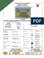 PRO-ETI-2-INFRA2-ECO-211-00-Stade Annexe CCTP 2 GROS OEUVRE