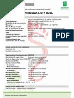 GOREMAD-GRRNYGMA-DRFFS-C-001-13_50005_31_03_2021_06-36-47_pxmx