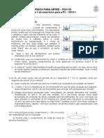 Lista de exercícios 1 para P2 2021-1 (1)