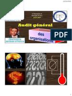 Cours Audit Gl S6 2018-2019 VF3