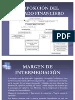 Exposición macroeconomía