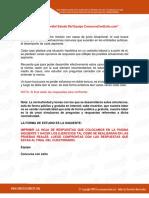 2. MATERIAL-DE-CONOCIMIENTOS-TRIBUTARIOS-1-DIAN