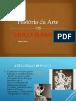 historia_da_arte_-grecia_e_roma mirtes aula 1