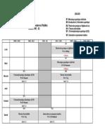 EDT-Phymo-S2 31-05-2021