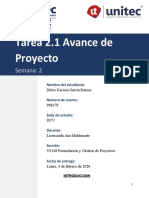 V6014_TAREA_2.1_avance_proyecto_formulacion_y_gestion_de_proyectos.docx