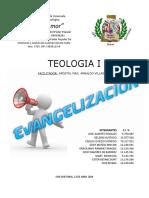 TST-05-Equipo-04-Evangelizacion