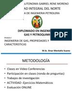Diapositivas Mod i Diplomado