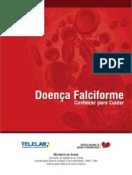 Doenca Falciforme Manual
