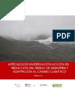 ESTUDIOS_DE_ADAPTACION_Y_RRD