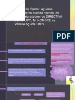 DIRECTIVA DE GRUPO COPIA