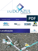 TUDO-AZUL-Iraja-TEL-21-7900-8000