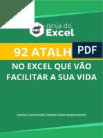 ebook-ATALHOS-NO-EXCEL