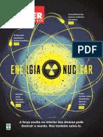 Dossiê.superinteressante Ed.411- Energia Nuclear
