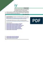 1571059037Treasy_-_Modelo_de_Orcamento_Empresarial