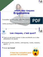 Ergonomie (1)