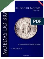 Kupdf.net Catalogo Moedas 2017 (1)