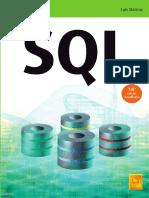 SQL Luis damas