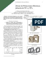 Preparatorio1_Gr1_AlexRomero_IntroProtecciones