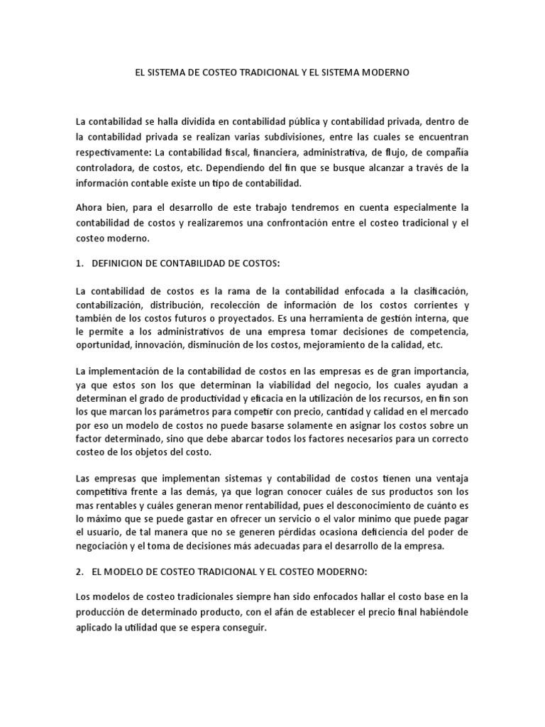 Hermosa Reanudar Experiencia En Contabilidad Foto - Colección De ...