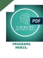 mdb 15 ( 2 OCTUB)