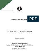 manual_nutricionista_2004-11-02