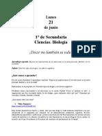 202105 Rsc Ztg7qn5lt2 Secundariaprimero21juniobiologa