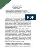 Informe Uruguay 20-2021