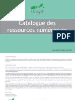 catalogue-unspf-mai-2015