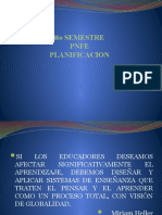 proyecto-de-aprendizaje-ubv (1)