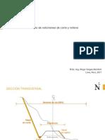 127061778 Diseno Geometrico Calculo de Volumenes de Corte y Relleno.pdf